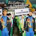 Nama dan Alamat Madrasah Ibtidaiyah Se-Kota Cirebon