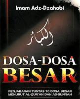 https://ashakimppa.blogspot.com/2019/03/download-kitab-terjemah-al-kabair-dosa.html