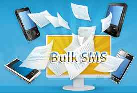 Cheapest bulk sms service provider