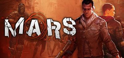 mars-war-logs-pc-cover-www.ovagames.com