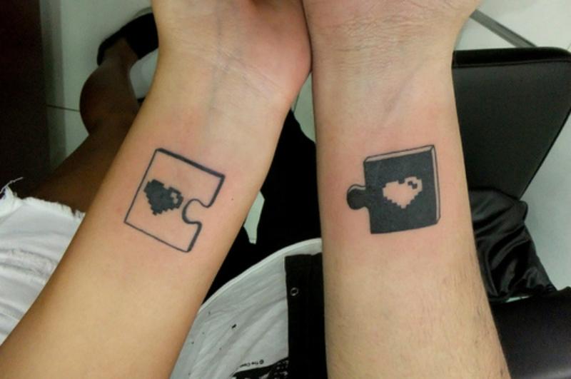 tatuagem mãe