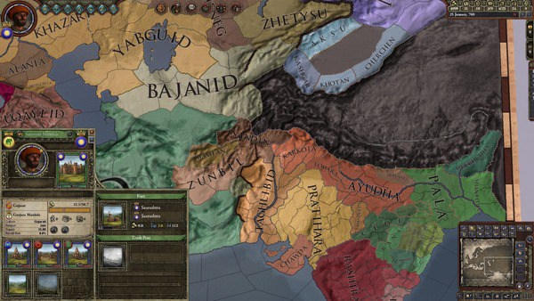 Crusader-Kings-II-Horse-Lords-PC-game-download-free-full-version