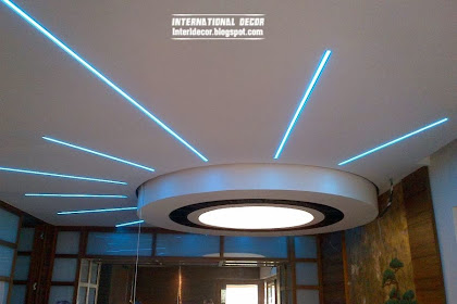 This Is The best Catalogs of pop false ceiling designs, suspended ceiling, Read Now