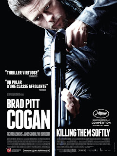 cogan-killing them softly