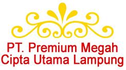 Lowongan Kerja Lampung di PT. Premium Mega Cipta Utama Terbaru Juni 2016