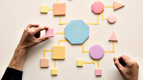 business-process-model.jpg
