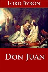 Portada del libro don juan para descargar en pdf gratis