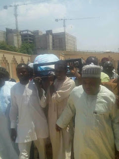 the-remains-of-senator-ali-wakili