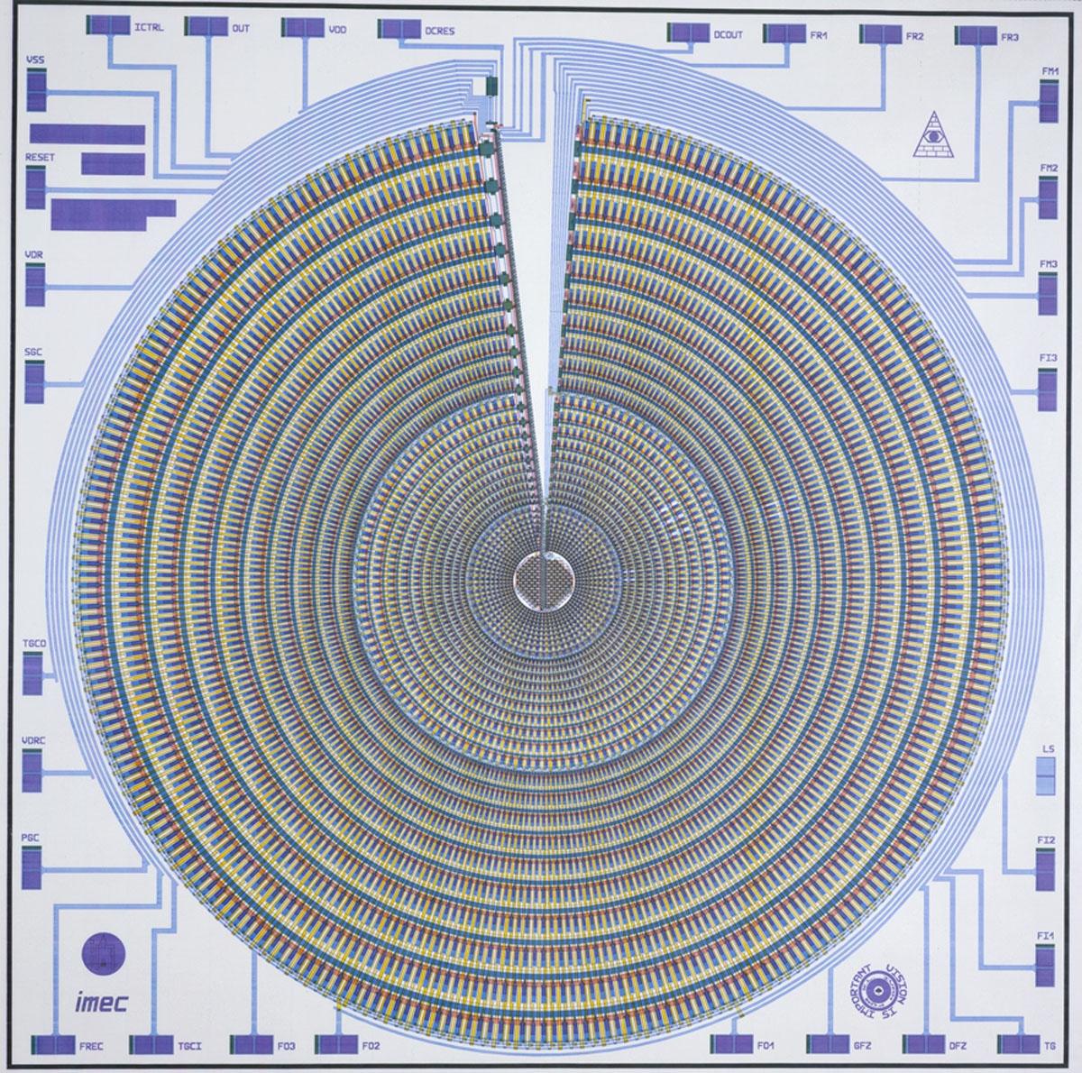 sony ccd wiring diagram wiring diagram blogs sony mex n4100bt wiring diagram sony ccd wiring diagram [ 1200 x 1190 Pixel ]