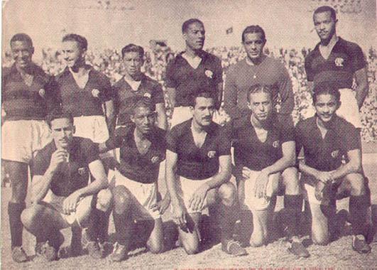 http://2.bp.blogspot.com/-HYnL4cU5mB0/T0lB4EJCm7I/AAAAAAAAAcM/zWT4L60nSa4/s1600/Flamengo+1942.jpg