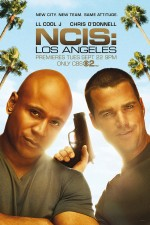 NCIS: Los Angeles S10E14 Smokescreen Online Putlocker