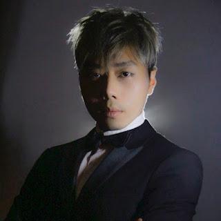 Biodata Roy Kiyoshi Lengkap