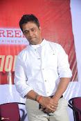 Arjun at 14 Reels Pressmeet-thumbnail-5
