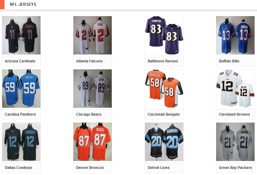 Coupon for nfl jersey supply   Free food coupons mailed to me 486063bed