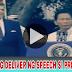WATCH| Kapag si Marcos nagsalita, lahat namamangha