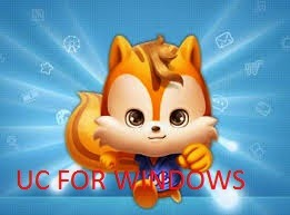 Download UC Browser for PC windows 7 dan Java Terbaru