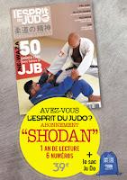 http://boutique.lespritdujudo.com/abonnement/abonnement-shodan-1an