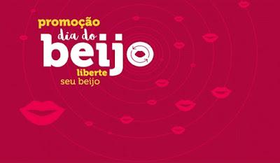 http://www.promocaodiadobeijo.com.br/