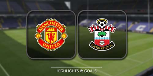 Manchester-United-vs-Southampton-Highlights-Full-Match-Premier-League-19-08-2016