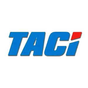 Lowongan Kerja PT. TD Automotive Compressor Indonesia (TACI) Terbaru Bulan Agustus 2017