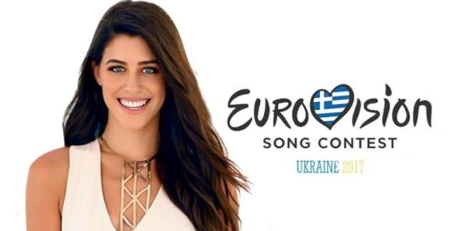 Καταγγελίες για συμφέροντα και παρασκήνιο στην Eurovision (video)