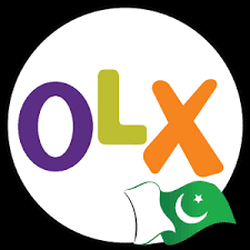olx-pakistan-app-v5.6.7-latest-apk-free-download