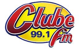 Rádio Clube FM de João Pessoa PB