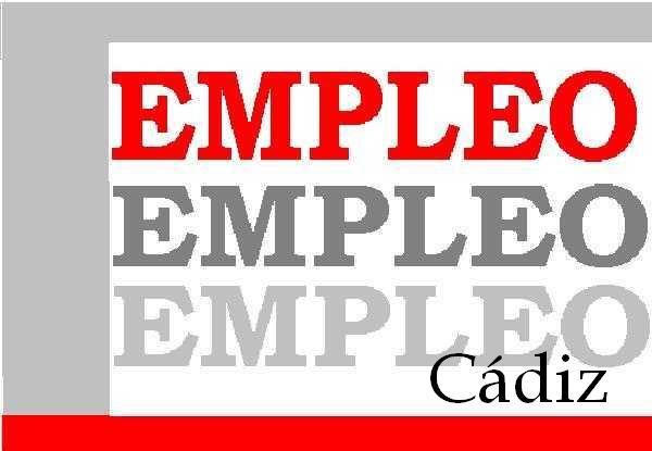 C diz empleo ofertas de empleo al d a 13 11 2014 for Oficina de empleo cadiz