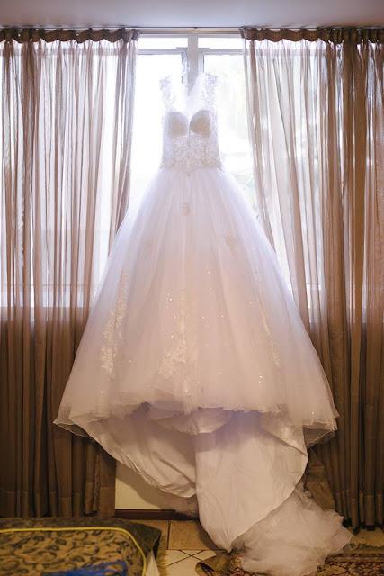 casamento real, casamento real Rafaela e Lucas, dia da noiva, making of, vestido de noiva, princesa