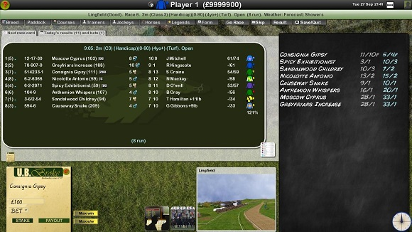 starters-orders-7-pc-screenshot-www.ovagames.com-2