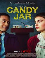 Candy Jar (2017)