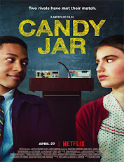 pelicula Candy Jar (2017)