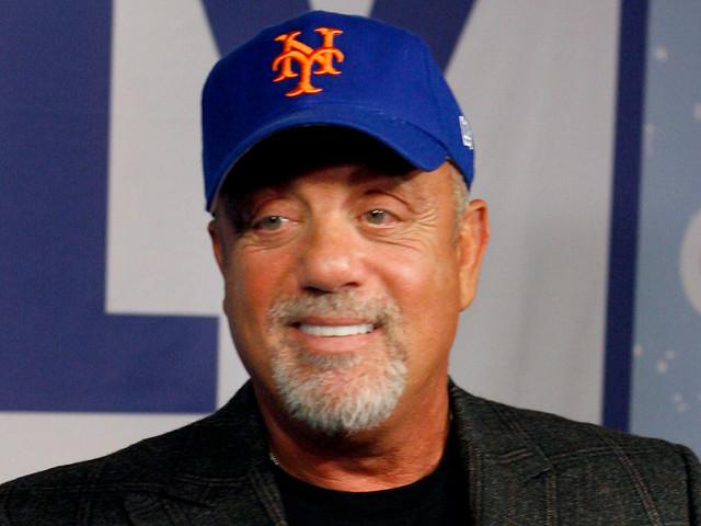 Quanto Vale Billy Joel