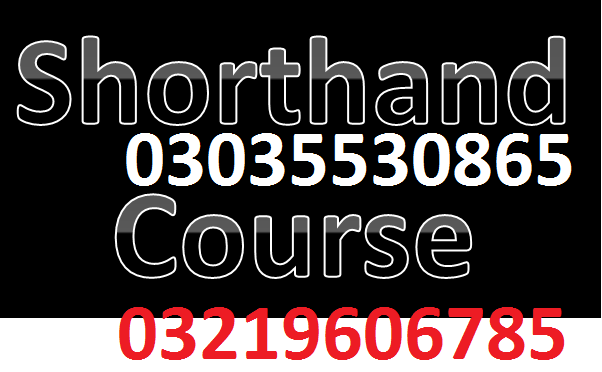 Shorthand Professional Courseo3145228191,
