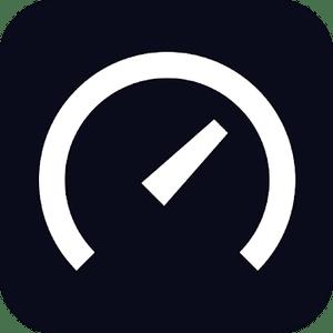 Speedtest.net Premium v4.2.2 Latest APK is Here !
