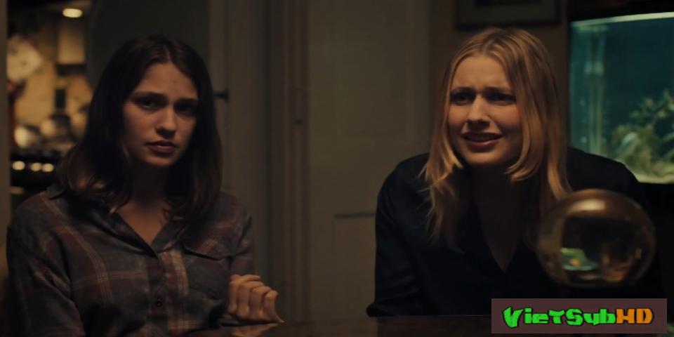 Phim Phụ Nữ Kiểu Mỹ VietSub HD | Mistress America 2015