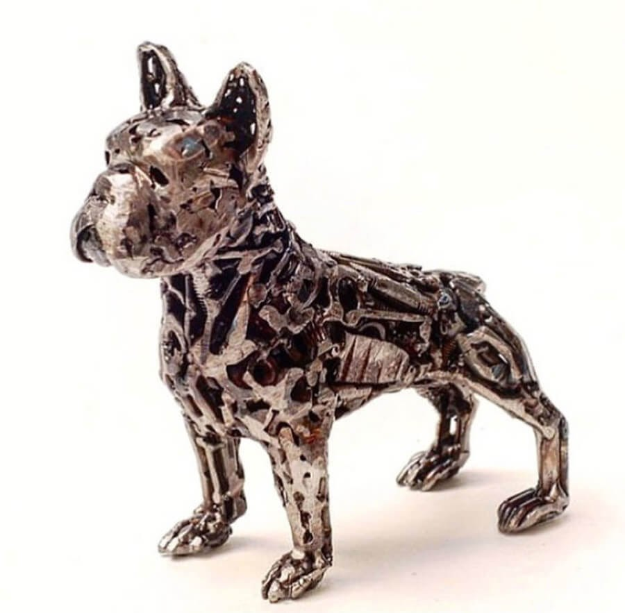 10-French-Bulldog-Brian-Mock-www-designstack-co