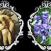 """Mitici"" fiori"