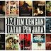 12 Film dengan Latar Penjara