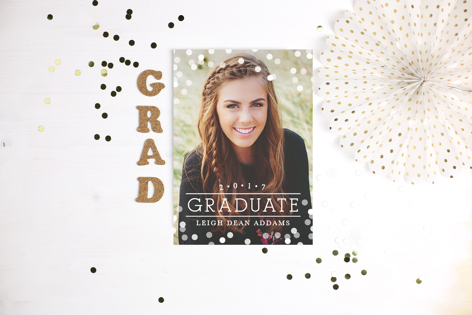 graduation is coming soon choose basic invite for all your