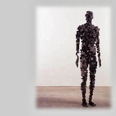 Resultat d'imatges de hombre frágil