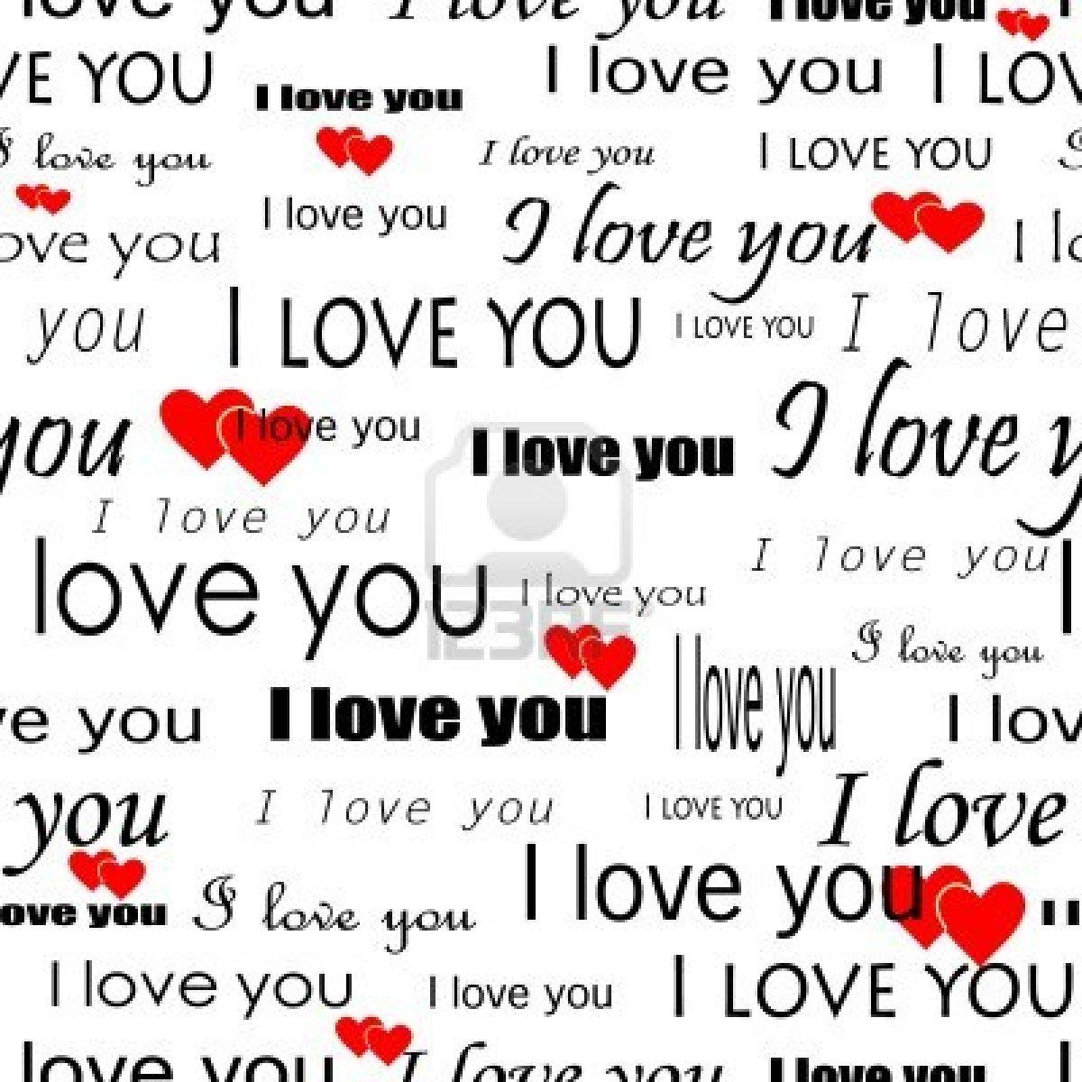 Love S H