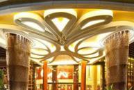 Inilah Daftar 406 Hotel Bagus di Bandung dengan Rating Tinggi Untuk Liburan Bersama Keluarga