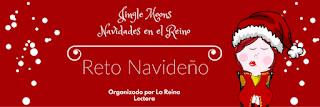 http://lareinalectora.blogspot.com.es/