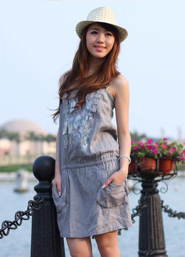 Trendy Fashion Blog: Trendy Fashion Clothes Style