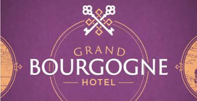 Blog vin Beaux-Vins evenements dégustation oenologie sortie Grand Bourgogne Hotel
