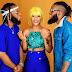 Download Audio: Gigy Money Ft. Tushynne - Changanya | Mp3 (New Song)