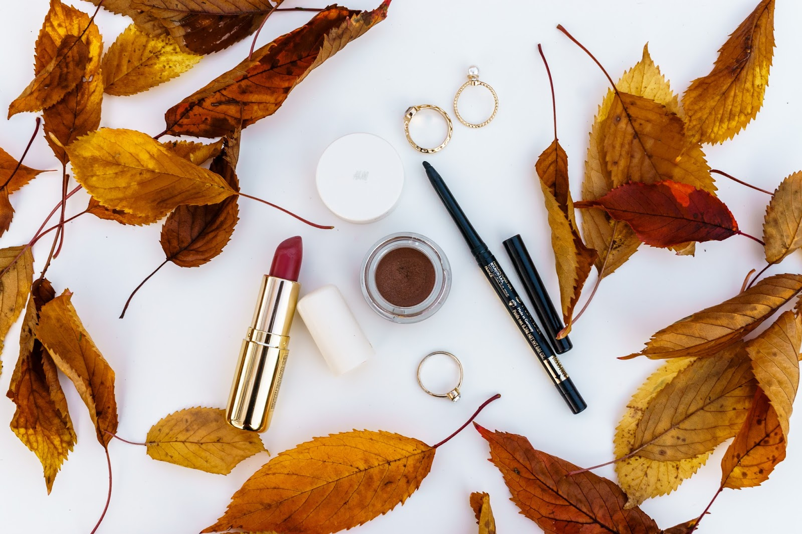 H&M Beauty Review Uk Buy Products online