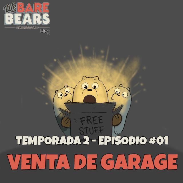 http://webarebears-escandalosos.blogspot.com/p/t2-ep01-we-bare-bearsescandalosos.html