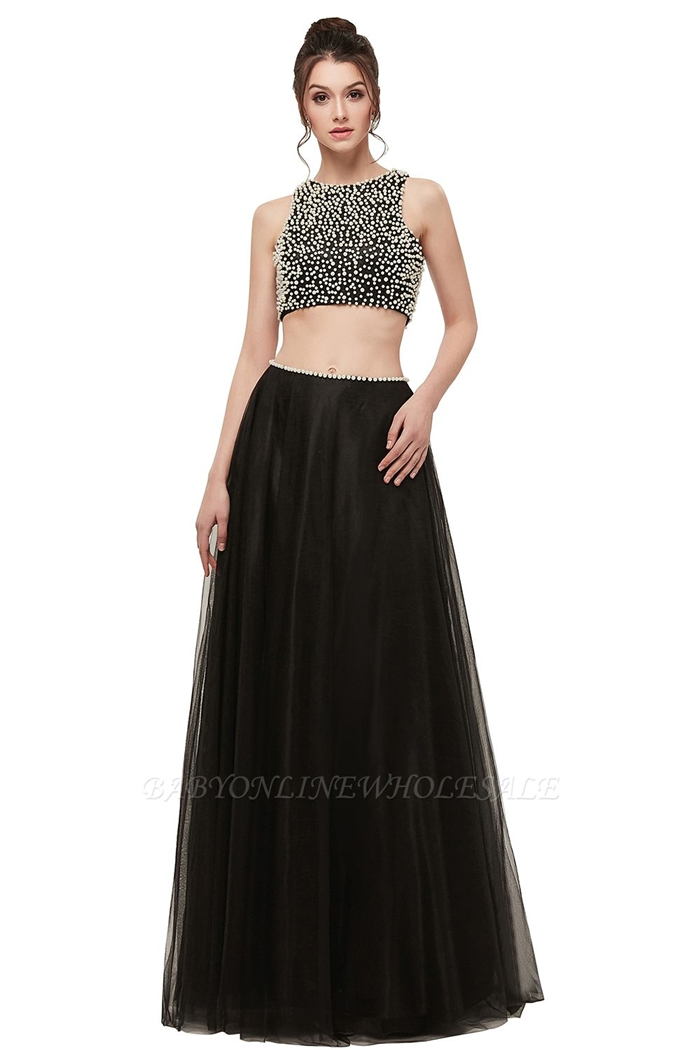 https://www.babyonlinewholesale.com/zena-a-line-two-piece-crew-long-sleeveless-tulle-prom-dresses-with-pearls-g568?cate_1=6